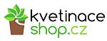 květináče e-shop
